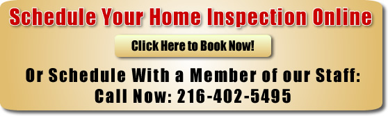 Home Inspections Cleveland, OH